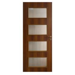 Остъклена врата - Мадрид 4